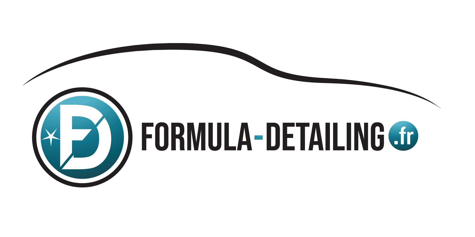 Formula Detailing