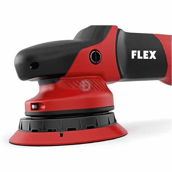 POLISSEUSE FLEX XFE 7-15 150 P-SET- FORMULA DETAILING