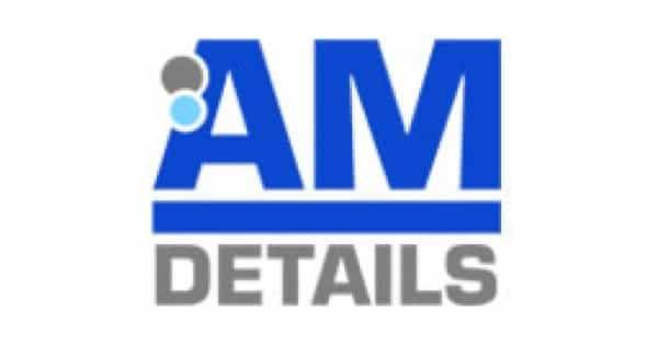 AMDetails