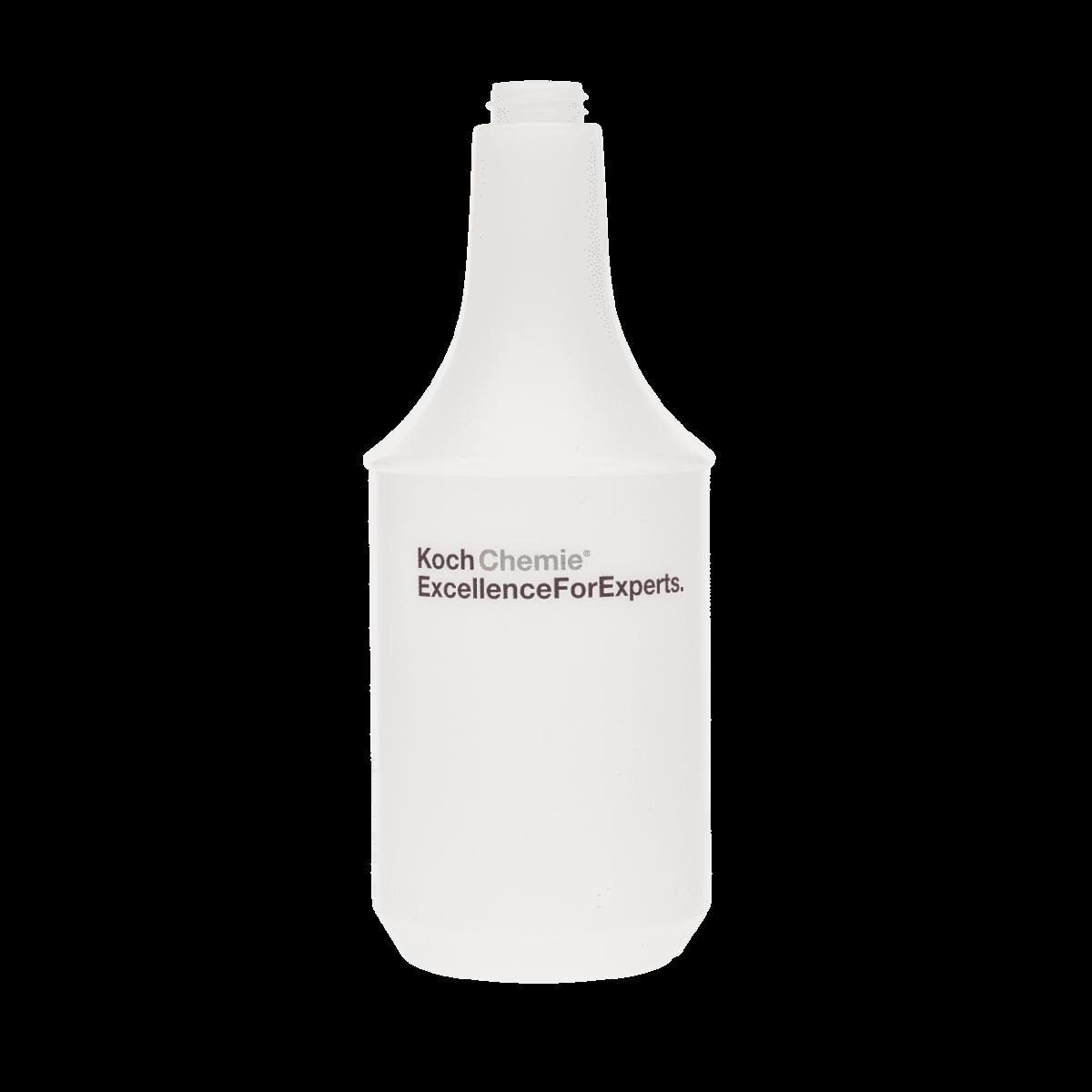 bouteille de dilution pour greenstar koch chemie