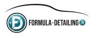 formula-detailing-france