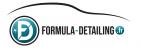 formula-detailing.fr-fd-df-CEDRICSOLIVEAU-05_Plan de travail 12